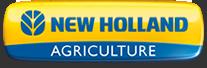 Foster Tractors Logo