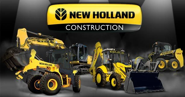 construction products foster tractors. Black Bedroom Furniture Sets. Home Design Ideas
